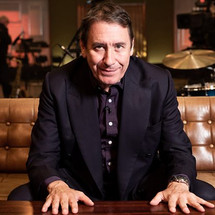 PREVIEW: Later... With Jools Holland, BBC Two