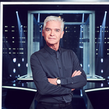 THE CUBE RENEWED FOR NEW SERIES ON ITV