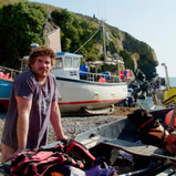 CHANNEL 4 RETURN TO DEVON AND CORNWALL FOR THIRD SERIES (PREVIEW)
