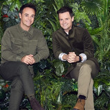 I'M A CELEBRITY DOC COMING TO ITV
