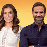 MORNING LIVE GIVEN EXTENDED RUN AND PLANS MOVE TO SALFORD