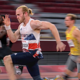 CHANNEL 4 SHARE SUCCESS OF PARALYMPIC GAMES
