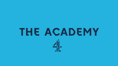 THE ACADEMY: CHANNEL 4 GO BEHIND THE SCENES OF YOUTH FOOTBALL