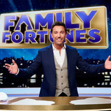 PREVIEW: Family Fortunes