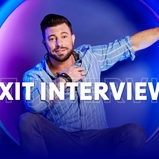 THE CELEBRITY CIRCLE: DUNCAN JAMES SPEAKS ABOUT HIS EXPERIENCE AFTER BEING BLOCKED