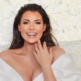ITVBe ANNOUNCE JESS WRIGHT WEDDING SPECIAL