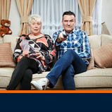 Gogglebox   Episode 6 Preview (Channel 4)
