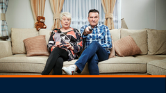 Gogglebox | Episode 6 Preview (Channel 4)