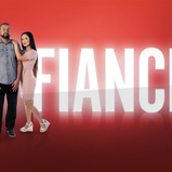 90 DAY FIANCE: UK VERSION HEADING TO DISCOVERY+