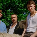 ITV2 TO FOLLOW THE BAD BOY CHILLER CREW FOR NEW SERIES