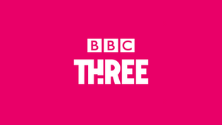 BBC THREE PLANS TO RETURN AS LINEAR CHANNEL IN 2022