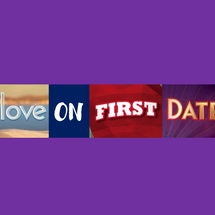 E4 TO PILOT ANIMATED DATING COMEDY