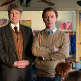 INSIDE NO.9: SERIES SEVEN GUEST CAST AND FILMING ANNOUNCEMENT, PLUS FIRST LOOK IMAGE