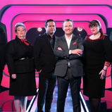 PREVIEW: Beat The Chasers (Series 2), ITV