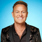 DANCING ON ICE: JASON DONOVAN GIVEN BYE DUE TO INJURY