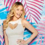 ITV SET DATE FOR LOVE ISLAND 2021 FINAL