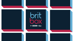 BRITBOX REVEAL JULY HIGHLIGHTS
