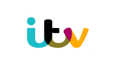 ITV WORKING ON 'GOGGLEBOX-STYLE RIVAL TO HAVE I GOT NEWS FOR YOU?' WITH CHILDREN