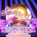 PREVIEW: Strictly The Best Of...