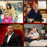 RATINGS: THE MOST-WATCHED PROGRAMMES ON DEVICES (12-18 OCT)