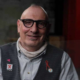 SKY DOCS TO MARK BRITAIN'S 40 YEAR STRUGGLE WITH HIV/AIDS