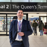 ITV RETURN TO HEATHROW WITH NEW SERIES OF BRITAIN'S BUSIEST AIRPORT