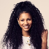 VICK HOPE TO PRESENT I'M A CELEBRITY SPIN-OFF