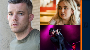RUSSELL TOVEY, LULU AND NICOLA COUGHAN JOIN DRAG RACE UK
