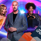 I CAN SEE YOUR VOICE RENEWED FOR SECOND SERIES AND CHRISTMAS SPECIAL