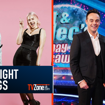 OVERNIGHT RATINGS: SATURDAY 20 FEBRUARY 2021