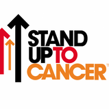 CHANNEL 4 ANNOUNCE 'THE NATIONAL COMEDY AWARDS' FOR SU2C