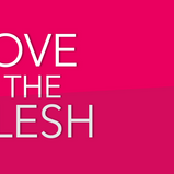 BBC THREE 'COMMISSION NEW DATING SERIES - LOVE IN THE FLESH'