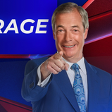 GB NEWS RATINGS: 23-29 August 2021