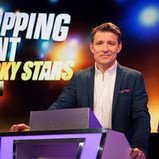 TIPPING POINT LUCKY STARS RETURNS TO ITV (Episode One Preview)