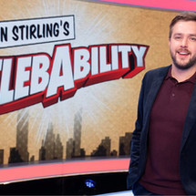 CELEBABILITY SET TO RETURN FOR FOURTH SERIES THIS SUMMER