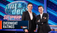 OVERNIGHT RATINGS: SATURDAY NIGHT TAKEAWAY RETURNS
