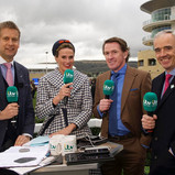 THE CHELTENHAM FESTIVAL 2021: ITV SCHEDULE AND HIGHLIGHTS