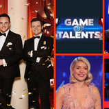 BGT 2021 AXED: WHAT COULD FILL THE GAP?