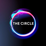 THE CIRCLE: CASTING OPENS FOR POSSIBLE SERIES 4