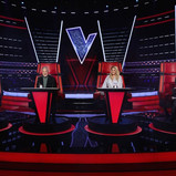 THE VOICE 2020 RESUMES ON ITV - PLANS REVEALED