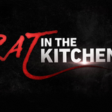 BBC SCRAPS PLANS FOR 'RAT IN THE KITCHEN'
