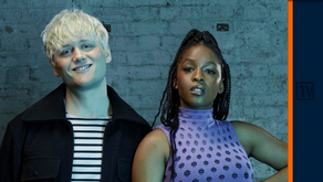 CATFISH UK SET TO RETURN TO MTV FOR SECOND SERIES
