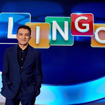 ITV DAYTIME SERIES 'LINGO' RENEWED FOR 60 NEW EPISODES