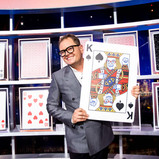 PREVIEW: Alan Carr's Epic Gameshow - Play Your Cards Right Celebrity Special