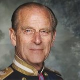 ROYAL FAMILY PAY TRIBUTE TO PRINCE PHILIP IN NEW BBC DOCUMENTARY