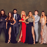 TOWIE ANNOUNCE MAJOR CHANGES AFTER TEN YEARS