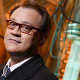 RUSSELL T DAVIES RETURNS TO DOCTOR WHO AS SHOWRUNNER