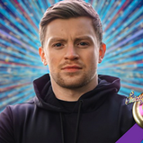 ADAM PEATY JOINS STRICTLY COME DANCING 2021