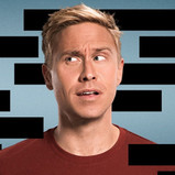 PREVIEW: The Russell Howard Hour