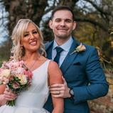 Married At First Sight delivers for E4 | 7-Day Ratings
